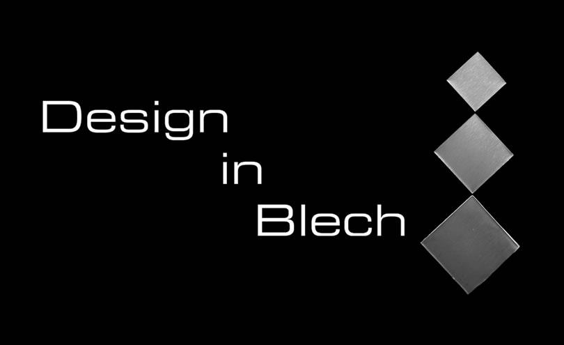 Design - eigene Produkte